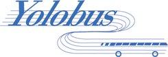 Yolobus logo