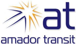 Amador Transit logo